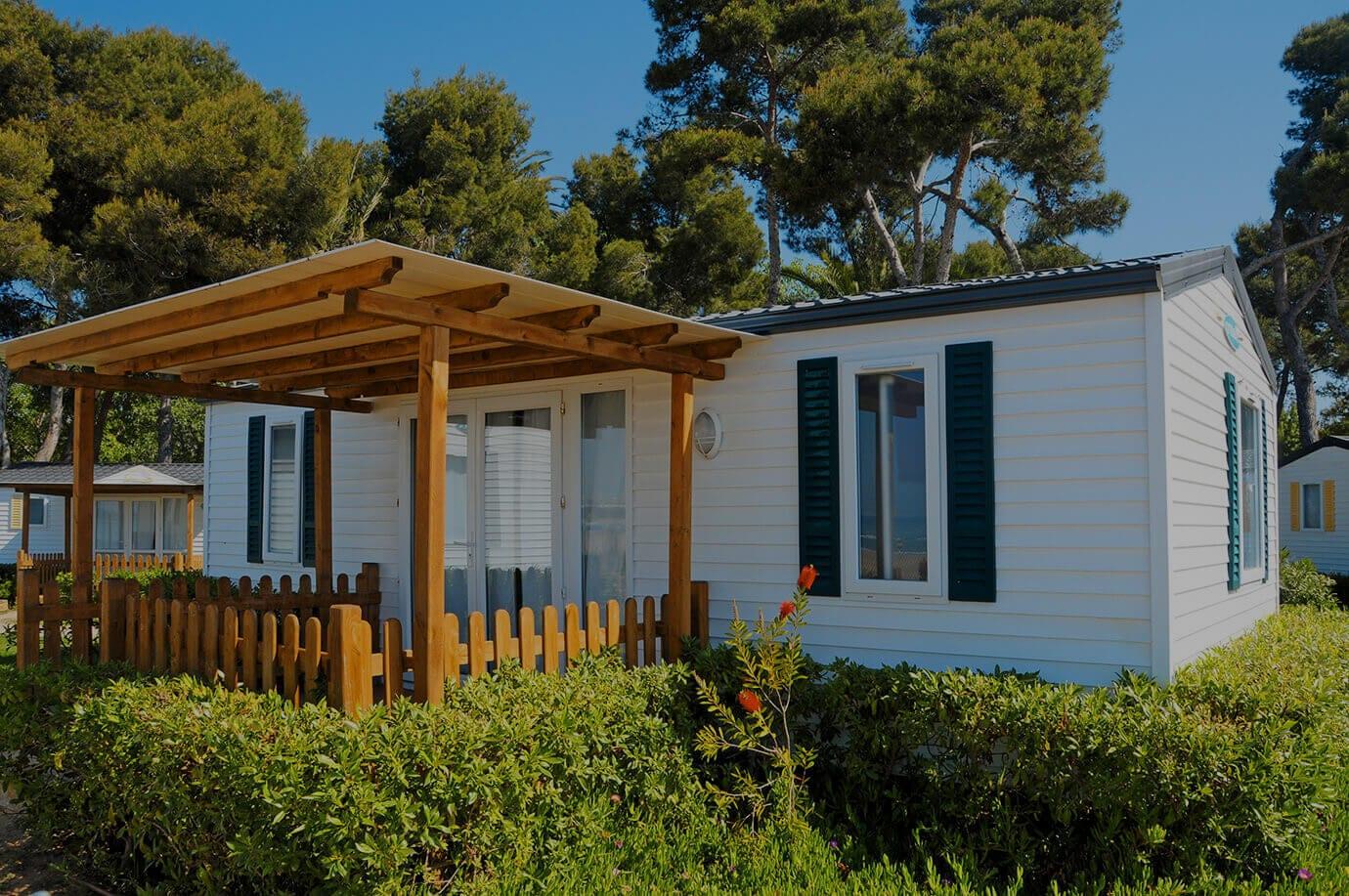 Mobil Homes D Occasion Vente Amp Location Zen Mobilhome