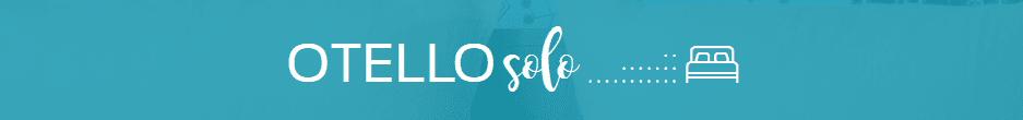 RIDOREV OTELLO SOLO - Mobil home neuf - 2019 - Zen Mobil homes