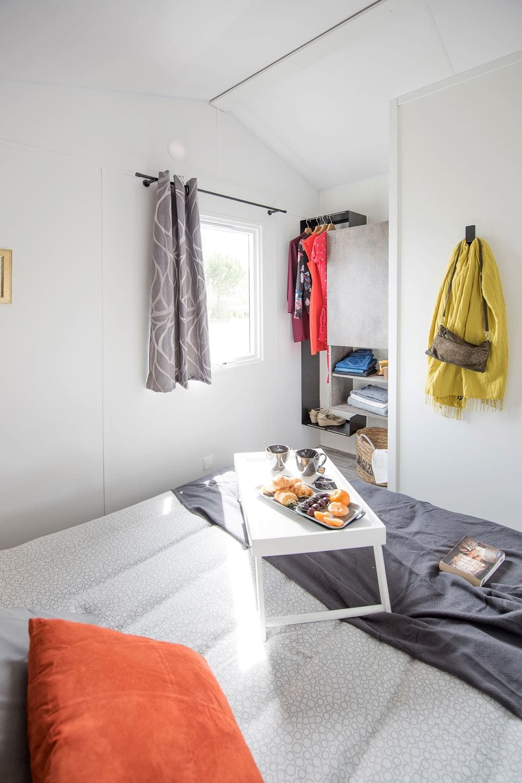 RIDOREV BAHIA DUO COMPACT - neuf - 2020 - Zen Mobil homes