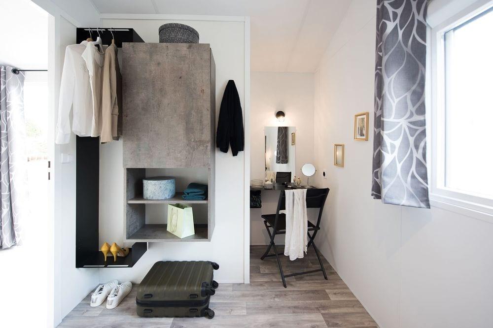 RIDOREV SANTA FÉ DUO - Mobil home neuf - 2020 - Zen Mobil homes