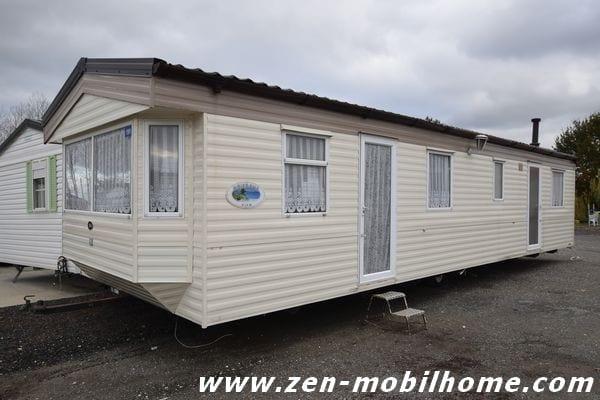 Abi-brisbane-mobil-home-doccasion-9-750€-zen-mobilhome