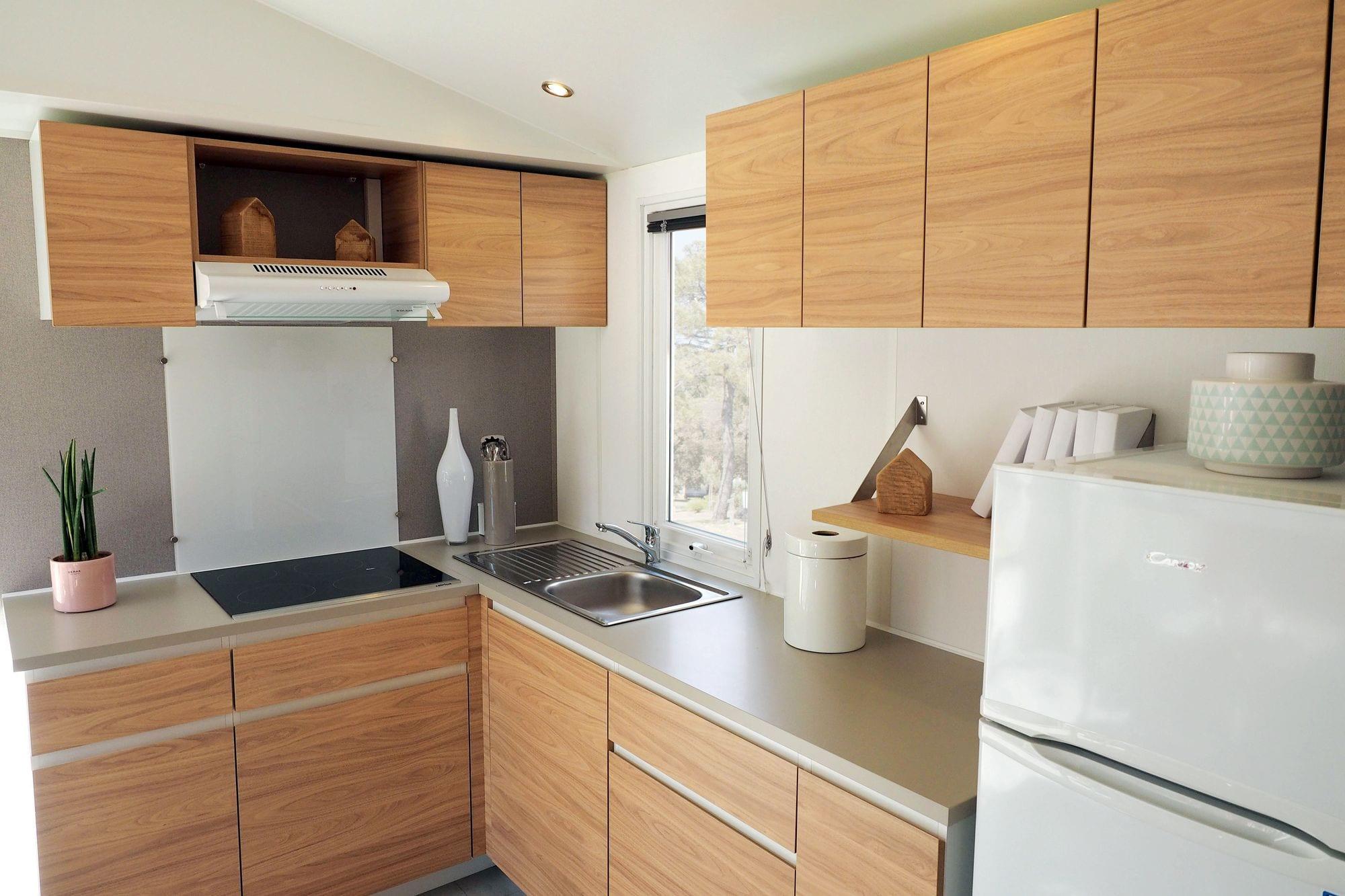 o 39 hara 834 3ch mobil home neuf 2018 zen mobil homes. Black Bedroom Furniture Sets. Home Design Ideas