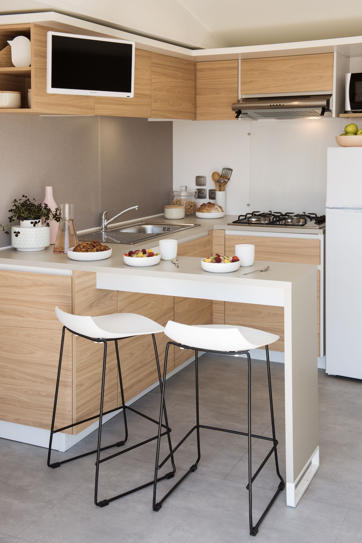 o 39 hara 914 2ch mobil home neuf 2018 zen mobil homes. Black Bedroom Furniture Sets. Home Design Ideas