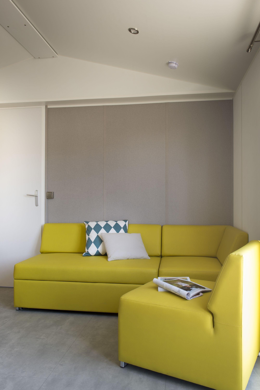 O 39 hara 865 2sdb mobil home neuf 2018 zen mobil homes for Salon du mobil home