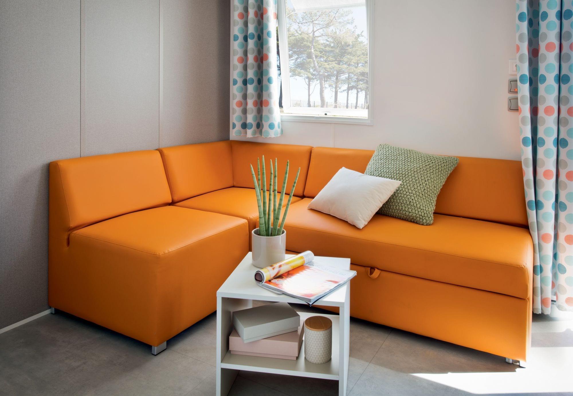o 39 hara 884 3 ch mobil home neuf 2018 zen mobil homes. Black Bedroom Furniture Sets. Home Design Ideas