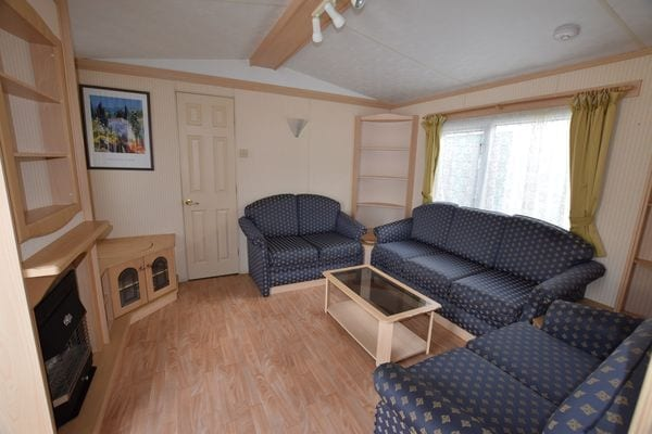 salon-willerby-lavilla-mobilhome-occasion