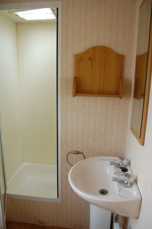 atlas villa vittoria mobil home d 39 occasion 8 750 zen mobil homes. Black Bedroom Furniture Sets. Home Design Ideas