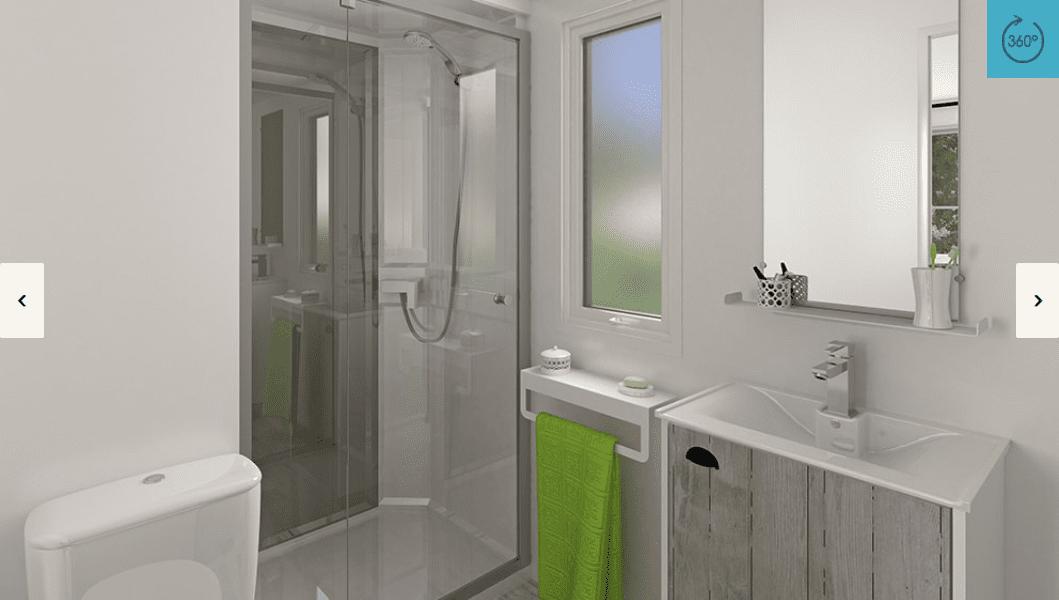 sdb-salle de bains