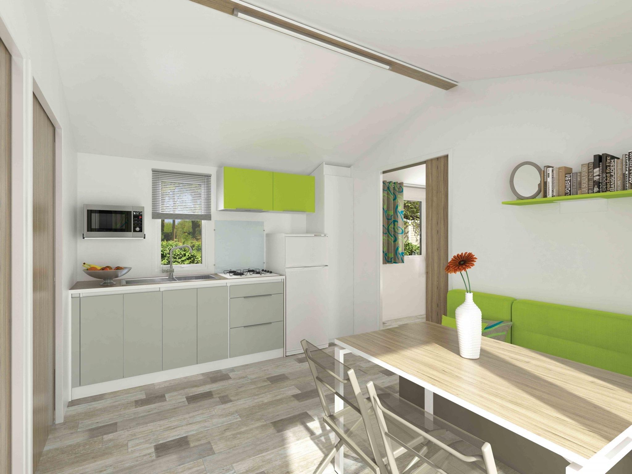 ridorev ibiza duo adapt pmr mobil home neuf gamme essentiels zen mobil homes. Black Bedroom Furniture Sets. Home Design Ideas