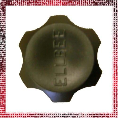 ELLBEE bouton pour compas - D112 – pièce détachée anglaise – Zen Mobil homes