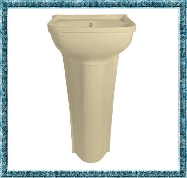 Plomberie archives page 12 sur 19 zen mobilhome for Lavabo plastique pour garage