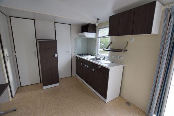 ohara mobil home d 39 occasion 10 000 zen mobil homes. Black Bedroom Furniture Sets. Home Design Ideas