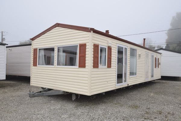 willerby-cottage-gold-mobilhome-occasion