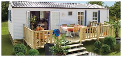 Terrasse ZEN – non couverte – 4.50×2.50m – 1 150€
