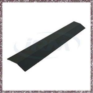 Faitière de toiture - 100907 – pièce détachée - toiture – Zen Mobil homes