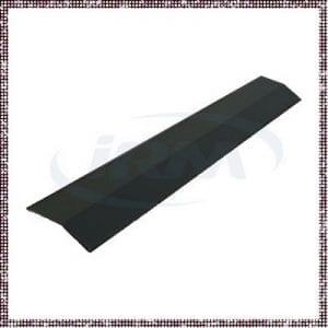Faitière de toiture - 100969 – pièce détachée – Zen Mobil homes