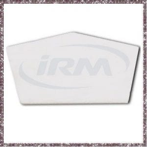 Embout faitière - 102814 – pièce détachée - toiture – Zen Mobil homes