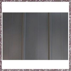 Panneau de toiture - 156425-5910 – pièce détachée – Zen Mobil homes