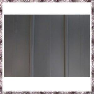 Panneau de toiture - 156426-5910 – pièce détachée – Zen Mobil homes