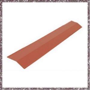 Faitière de toiture - 180424-5301 – pièce détachée – Zen Mobil homes