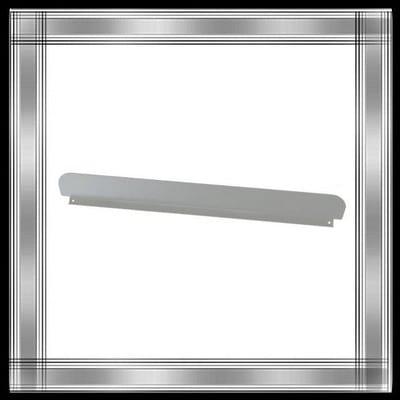 d flecteur de chaleur n143 g pi ce d tach e anglaise zen mobil homes. Black Bedroom Furniture Sets. Home Design Ideas