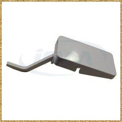 Bouton poussoir - 001224 – pièce détachée française– Zen Mobil homes
