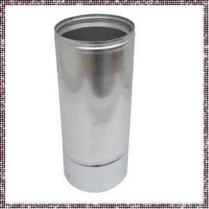 Tube - 004165 – pièce détachée - toiture – Zen Mobil homes
