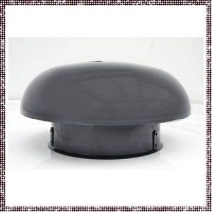 Couvre cheminée - 153188-5910 – pièce détachée – Zen Mobil homes