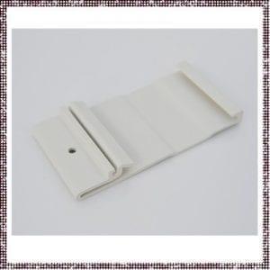 Crochet gouttière - 159526-M-3001 – pièce détachée – Zen Mobil homes