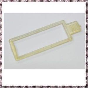 Collier de fermeture - 320027– pièce détachée – Zen Mobil homes