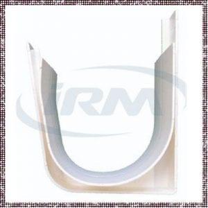 Jonction gouttière - 590319-M-3001 – pièce détachée – Zen Mobil homes