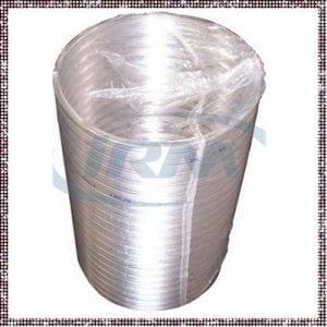 Flexible cheminée - 956495 – pièce détachée - toiture – Zen Mobil homes