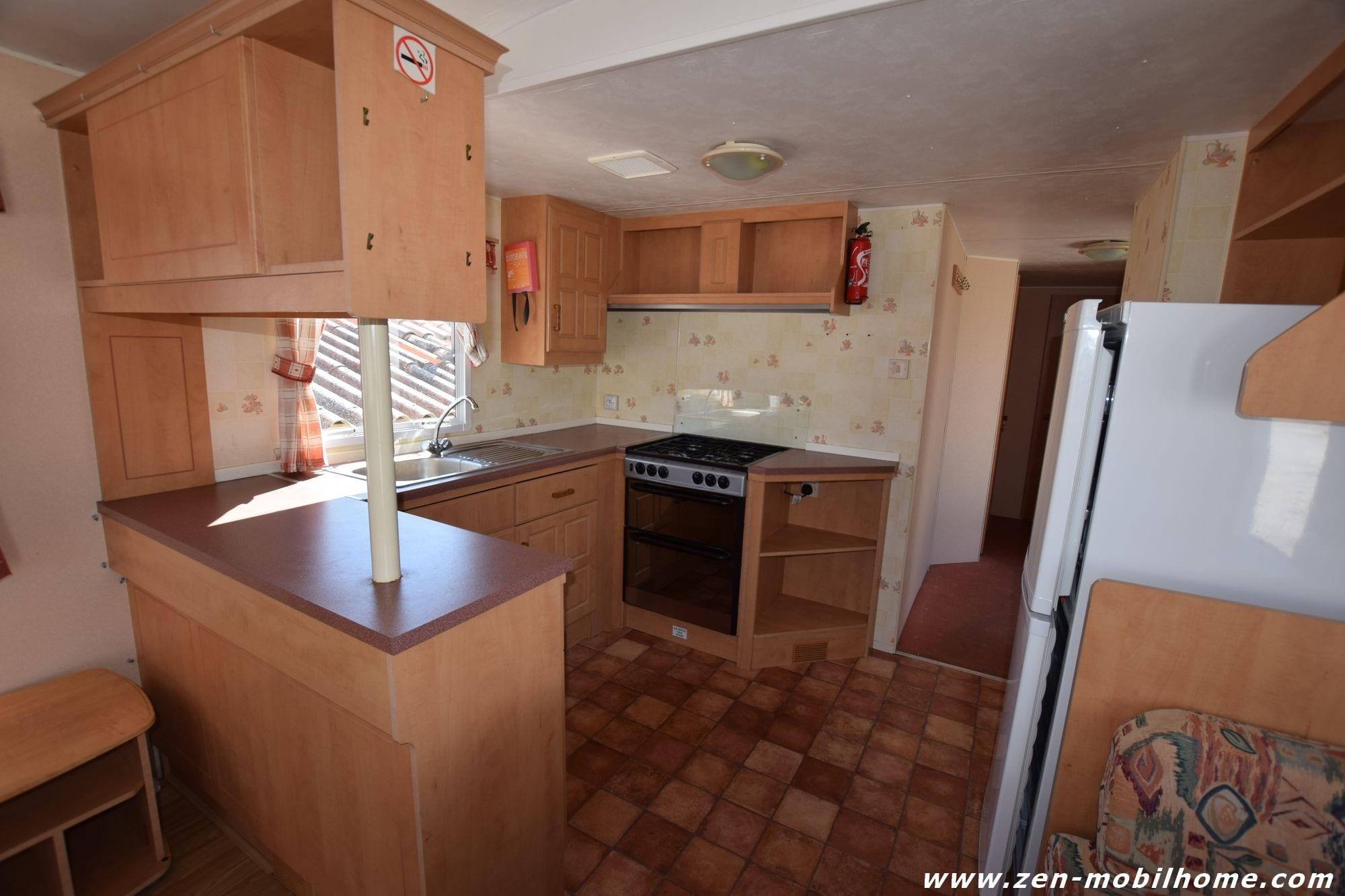atlas sahara mobil home d 39 occasion 9 000 zen mobil homes. Black Bedroom Furniture Sets. Home Design Ideas