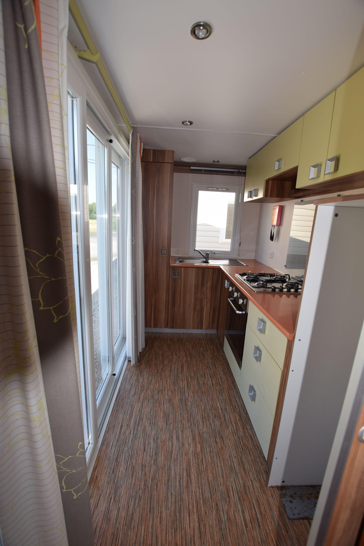 irm riviera mobil home d 39 occasion 16 000 zen mobil homes. Black Bedroom Furniture Sets. Home Design Ideas