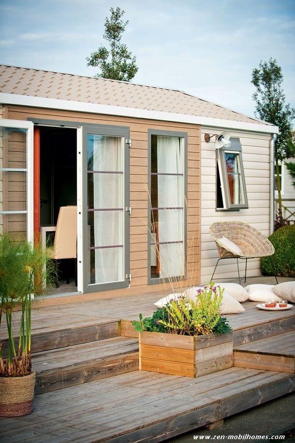 irm long island 3 2018 mobil home neuf 41 000 zen mobil homes. Black Bedroom Furniture Sets. Home Design Ideas