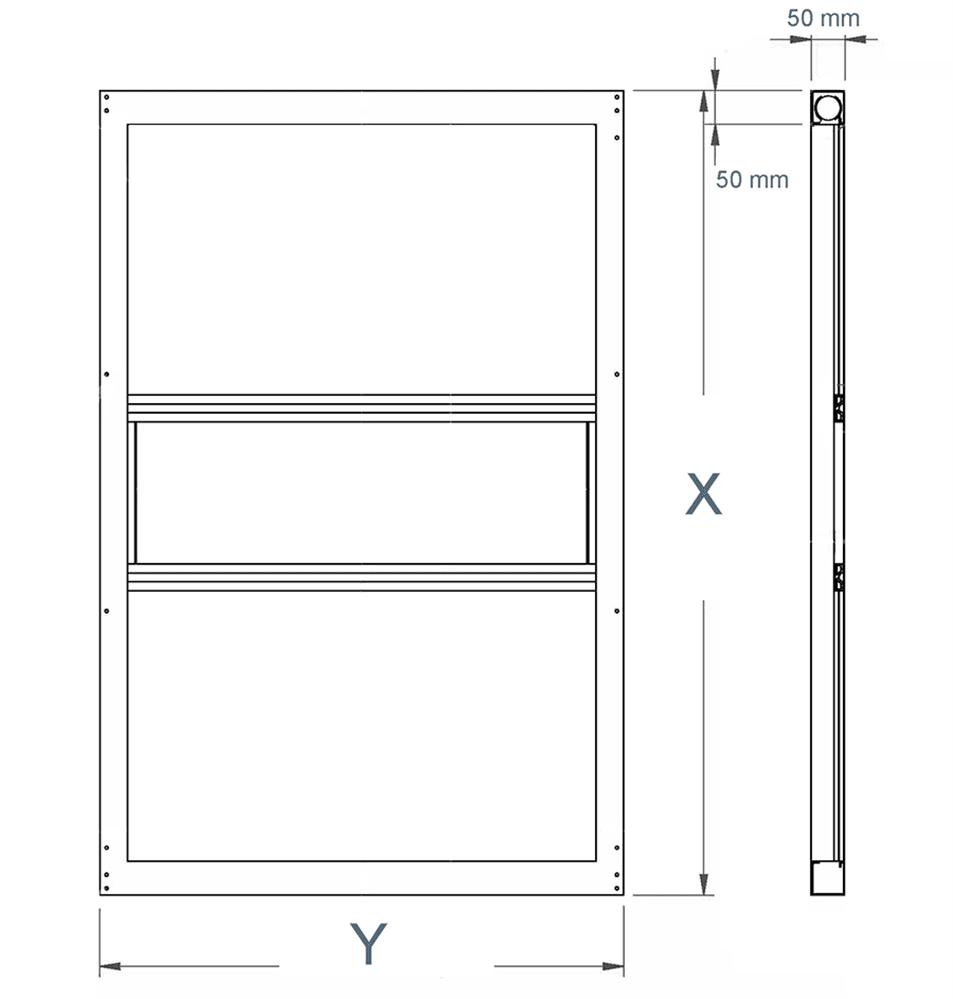 store 004358 pi ces d tach es irm ohara zen mobil homes. Black Bedroom Furniture Sets. Home Design Ideas