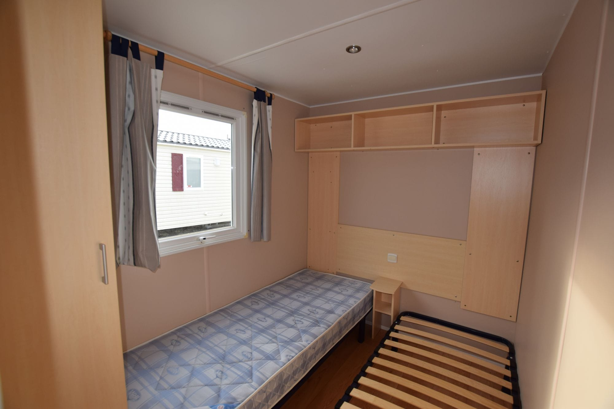 irm sup octalia 2006 mobilhome d 39 occasion 12 000 zen mobil home. Black Bedroom Furniture Sets. Home Design Ideas