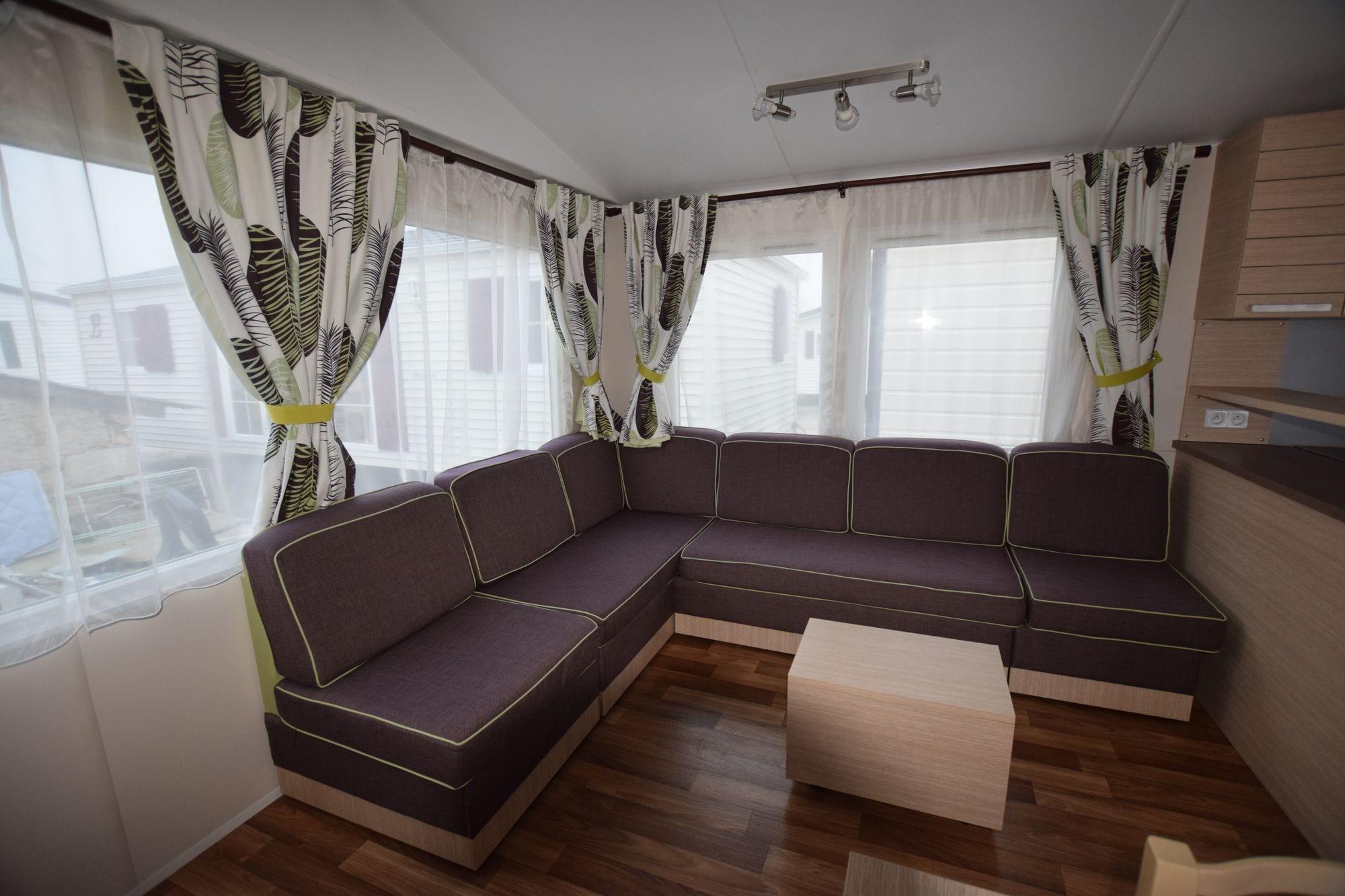 irm om ga pano mobil home d 39 occasion 22 000 zen mobil homes. Black Bedroom Furniture Sets. Home Design Ideas