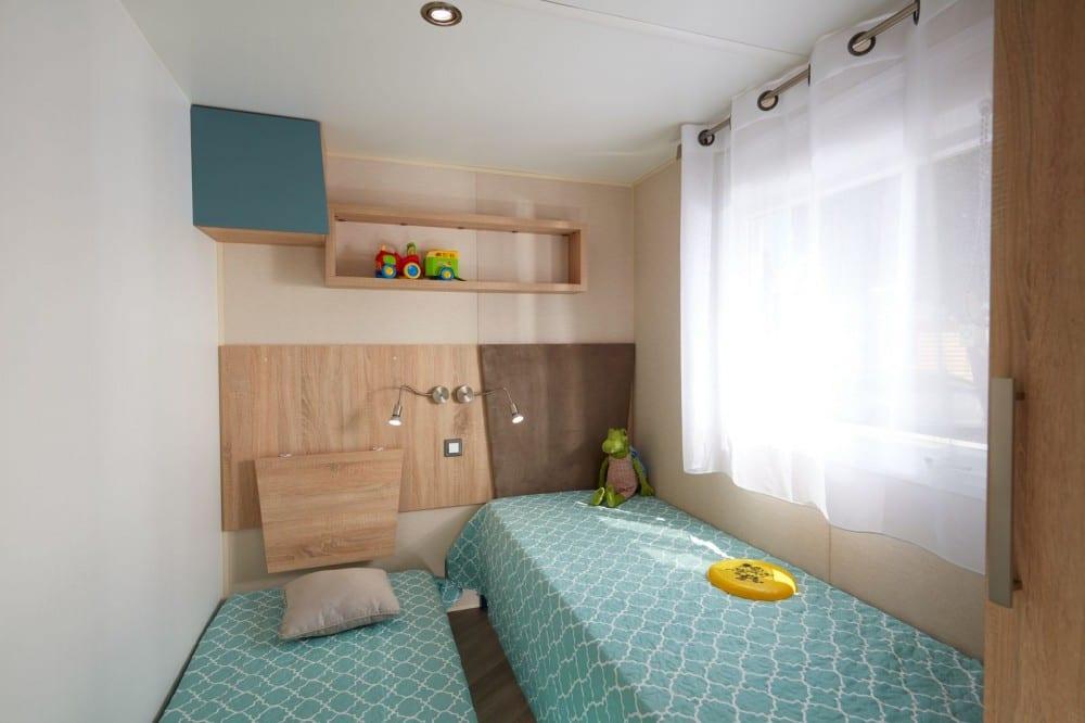 2sd chambre enfants