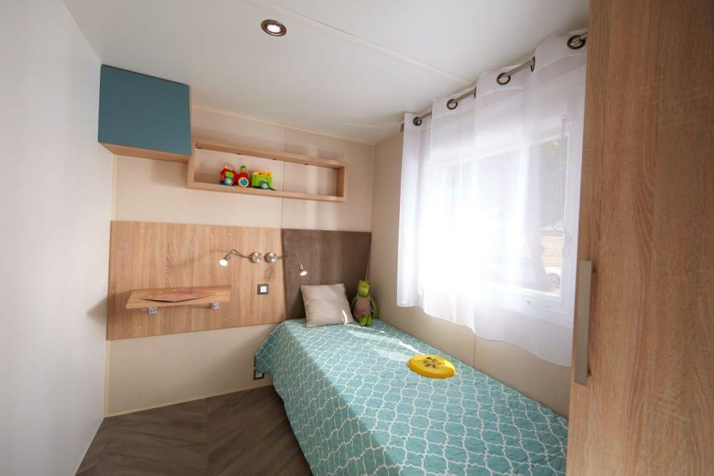 1ere chambre enfants
