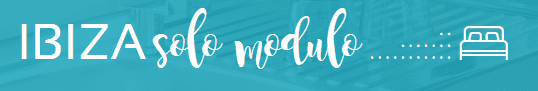 RIDOREV IBIZA SOLO MOD - Mobilhome neuf - 2019 - Zen Mobil home