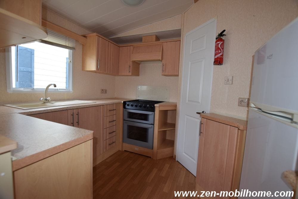 abi arizona mobil home d 39 occasion 8 500 zen mobil homes. Black Bedroom Furniture Sets. Home Design Ideas
