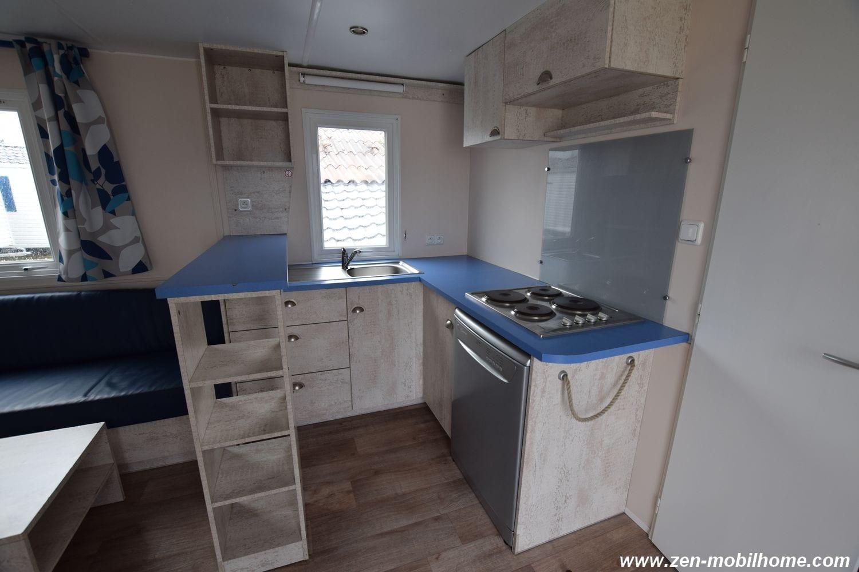 irm cabane pecheur mobil home d 39 occasion 9 500 zen mobil home. Black Bedroom Furniture Sets. Home Design Ideas