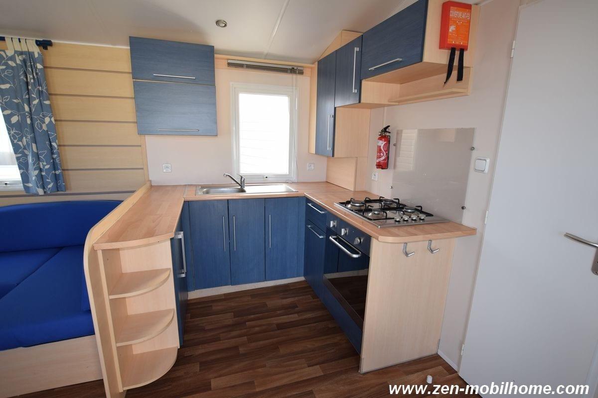 irm super octalia mobil home d 39 occasion 14 500 zen mobil homes. Black Bedroom Furniture Sets. Home Design Ideas