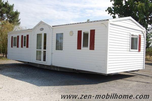 irm callista 2007 mobil home d 39 occasion 18 000 zen mobil home. Black Bedroom Furniture Sets. Home Design Ideas