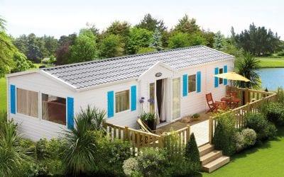 Terrasse ZENCONFORT – Non couverte – 6×2.50m – 28mm Vissé – Collection 2018 – 2 223€