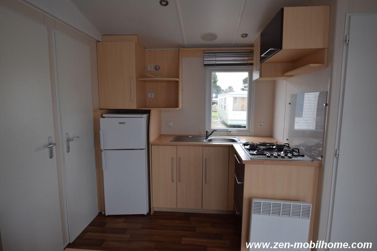 irm loggia 2007 mobil home d 39 occasion 8 000 zen mobil homes. Black Bedroom Furniture Sets. Home Design Ideas