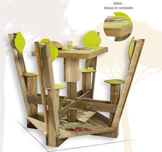 table 4 places simple carr 872 zen mobil homes. Black Bedroom Furniture Sets. Home Design Ideas
