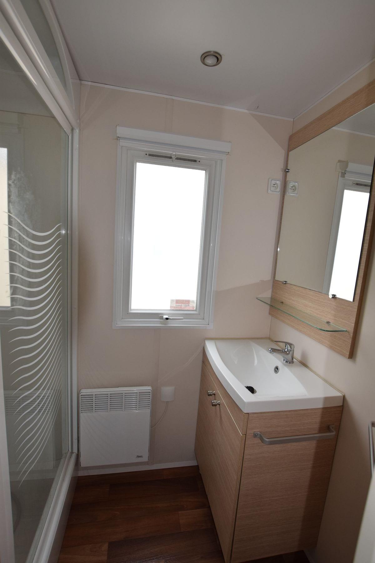 1ere salle de bains
