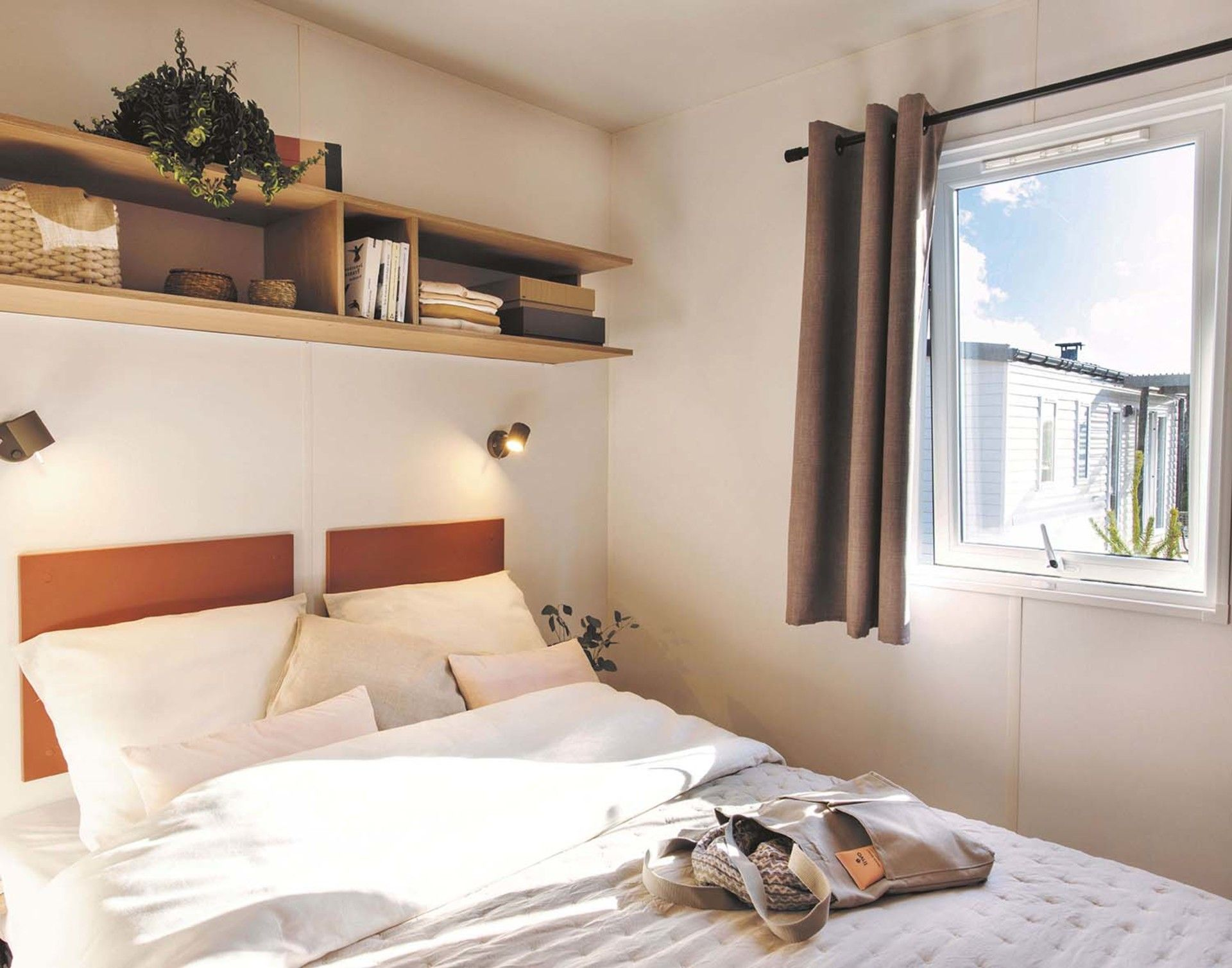 IRM AQUA 2 - 2022 - Mobil Home Neuf - Zen Mobil homes